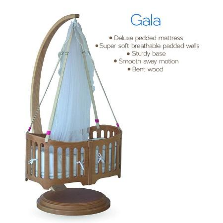 Babyhood_Gala_Co.jpg