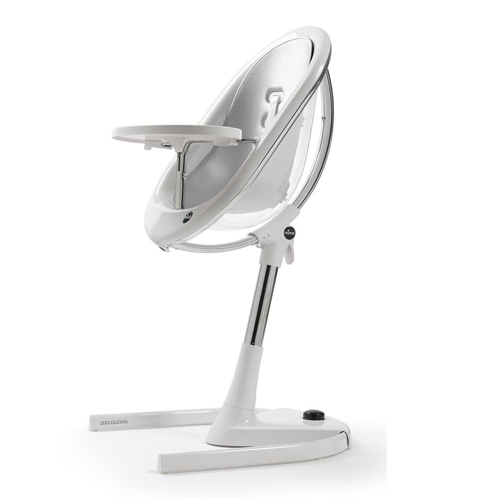 mima moon high chair baby depot