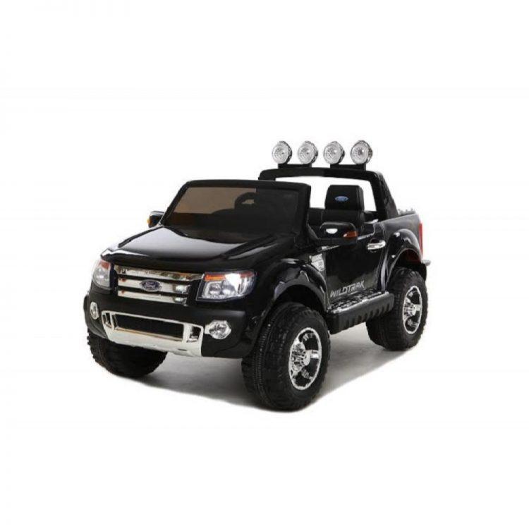 12v-ford-ranger-ride-on-car-black-31