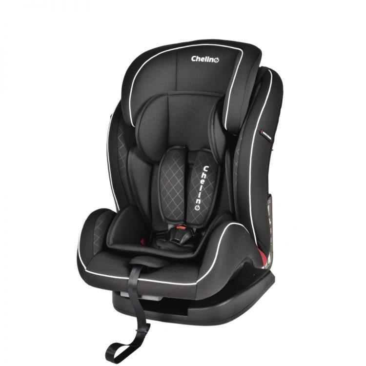 New-Racer-Black