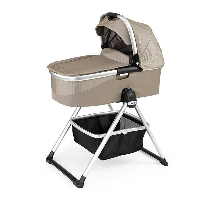 Ivvi Carrycot Stand