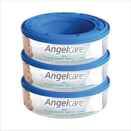 Angelcare_Diaper_50f7ce87b9608.jpg