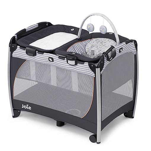 Joie Excursion Change Amp Bounce Baby Depot