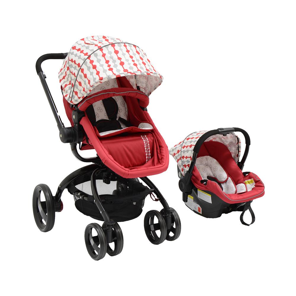 Chelino Twister Travel System Baby Depot
