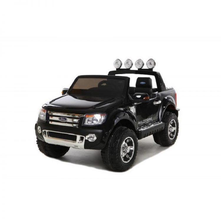 12v-ford-ranger-ride-on-car-black-31