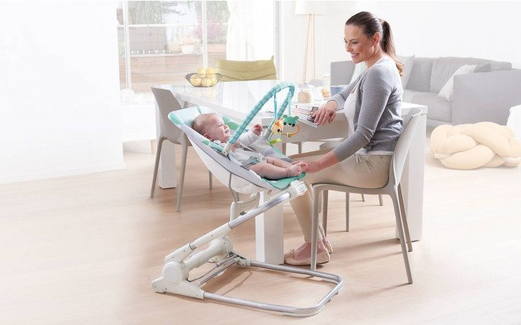 3in1_bouncer_tiny210116n_085_forest_green