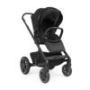 Nuna Mixx 2 Stroller-1