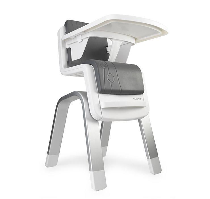 Nuna Zaaz Feeding Chair