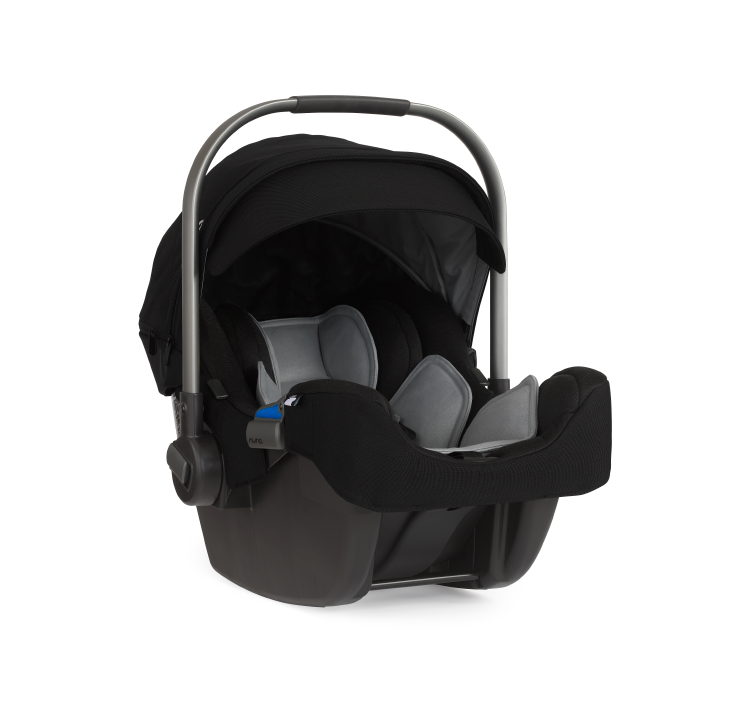Pipa Icon Carseat