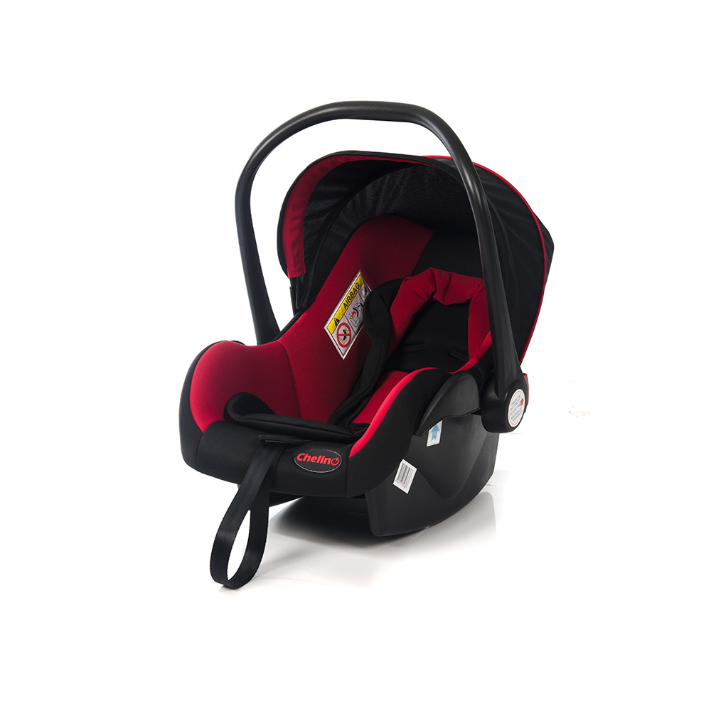 Chelino Boogie Car Seat Baby Depot