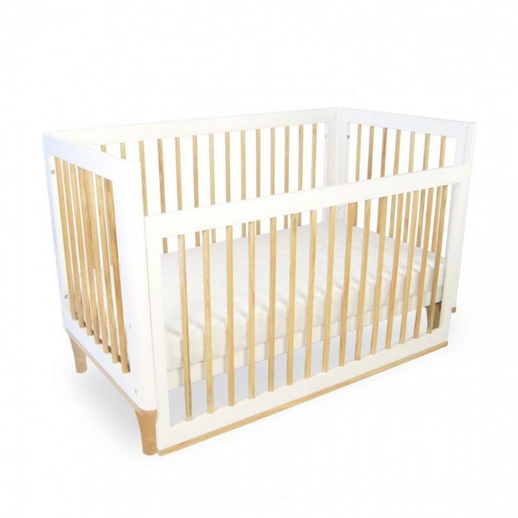 babyhood-Riya-cot-mode-dropside-1024x1024_1_1024x1024