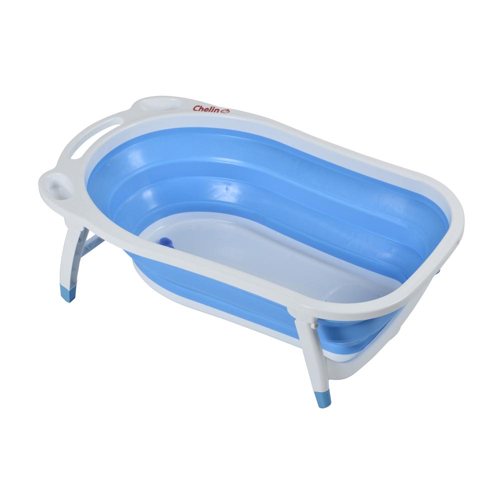 fold up baby bath   Baby Depot